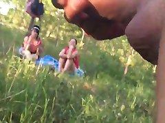 two russian milf girls (2)