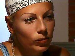 Libidine Veneziana (2001) FULL ITALIAN MOVIE