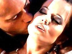 Intimity (Intimacy)