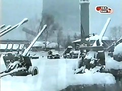ES / Gay Russian Army