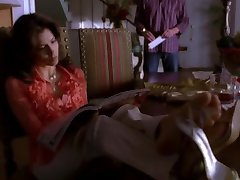 Eva Longoria's Feet Compilation
