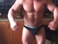 ブルガリアゲイ護衛ープ-ゲオルギ屈
