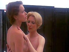 Emmanuelle (1974) Sylvia Kristel