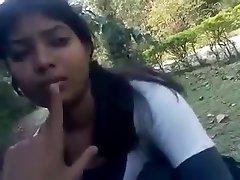 Desi Flashing for BF