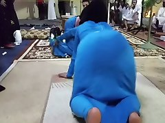 arābu ass deju sastādīšana 2