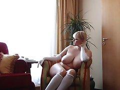 Rusko dekle
