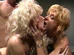 Outrageous Orgies - 1988