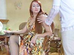rusă femei mature 357