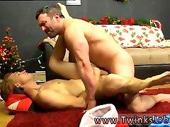 Gay twink boy fetish free Okay, leave
