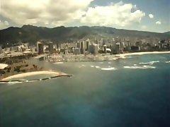 восточные Гаваи (1982)