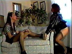 MN - 70' Bizarre - Latex - Nylon - Lesbo - Slaves - Orgy