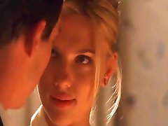 Scarlett Johansson - Match Point