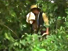 Pelicula cubana keine acpta para menores