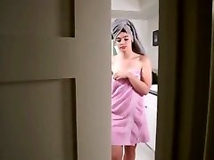 Nem Húgom Fürdőszoba Kézimunka