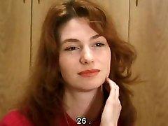 Yanna casting, backstages (lengyel fordítás)