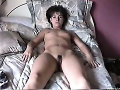 Amateur paar erste hausgemachte sex tape