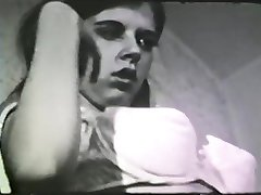 softcore klip 66