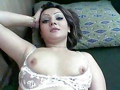 Sexy Pokaz Slajdów