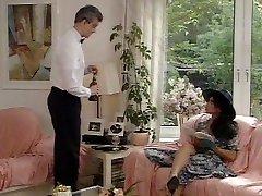 VTO - Eine Schrecklich Jument Familie 1993 Teil 2