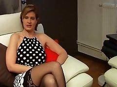 फ्रेंच वेश्या 3