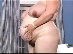 Pregnant milking In The Uk