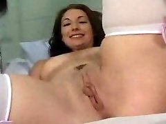 Spanked Waxed Licked