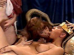 Orgies Romaines