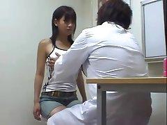 Dr przegląd cycki