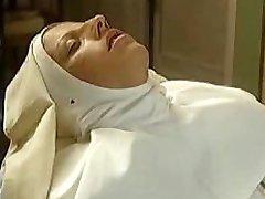 Fisting Nuns...F70
