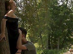 Kristen Bell - Ο Ναυαγοσώστης 02