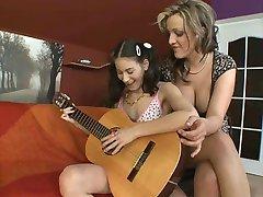 Meninas & Brinquedos 319