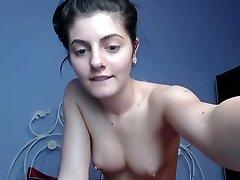 webcam prostitūta 67