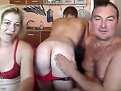 underbara genevieve i fri sex videochattar trevligt att göra
