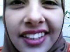 arabiske