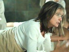 Piper Перабо, Mandy Moore, Lauren Graham, Jer Sam Tako Rekao