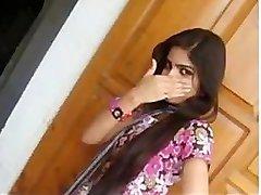 mumbai saattajat palvelut saattajat mumbaissa bhabhi ki chudai