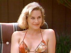 timp de redare (1994 film erotic)