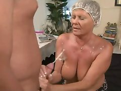 Some amazing and awesome cumshots (8).