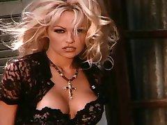 Lo mejor de Pamela Anderson