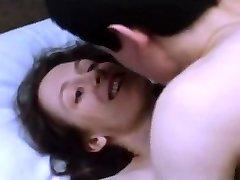 Mysterr - Mama Moko Paauglių Berniukas, Kaip Fuck