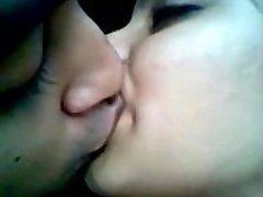 Bangladesh søt kåt kjæreste neppe sex med kjæresten venn