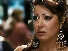 Egipcio Somaya Khashab