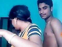 wattsapp video