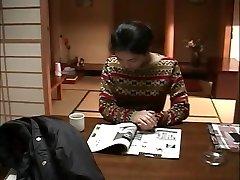 STP5 Familia Japonesa Vida sin CENSURA !