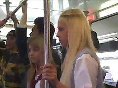 Avtobus Vraga 1