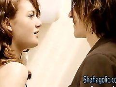 Deborah Revy - shahagolic-com