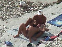 casus beach032