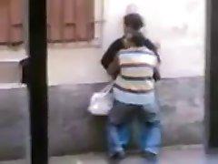 Maroc voyeur sex