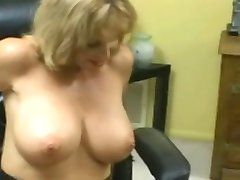 cuckoldress 13