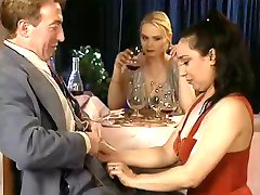 Awesome German Anal Hardcore